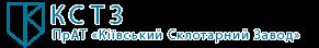 Київський Склотарний завод